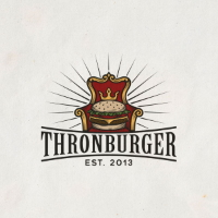 Thronburger Berlin