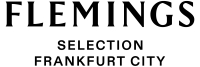 Flemings Selection Frankfurt-City
